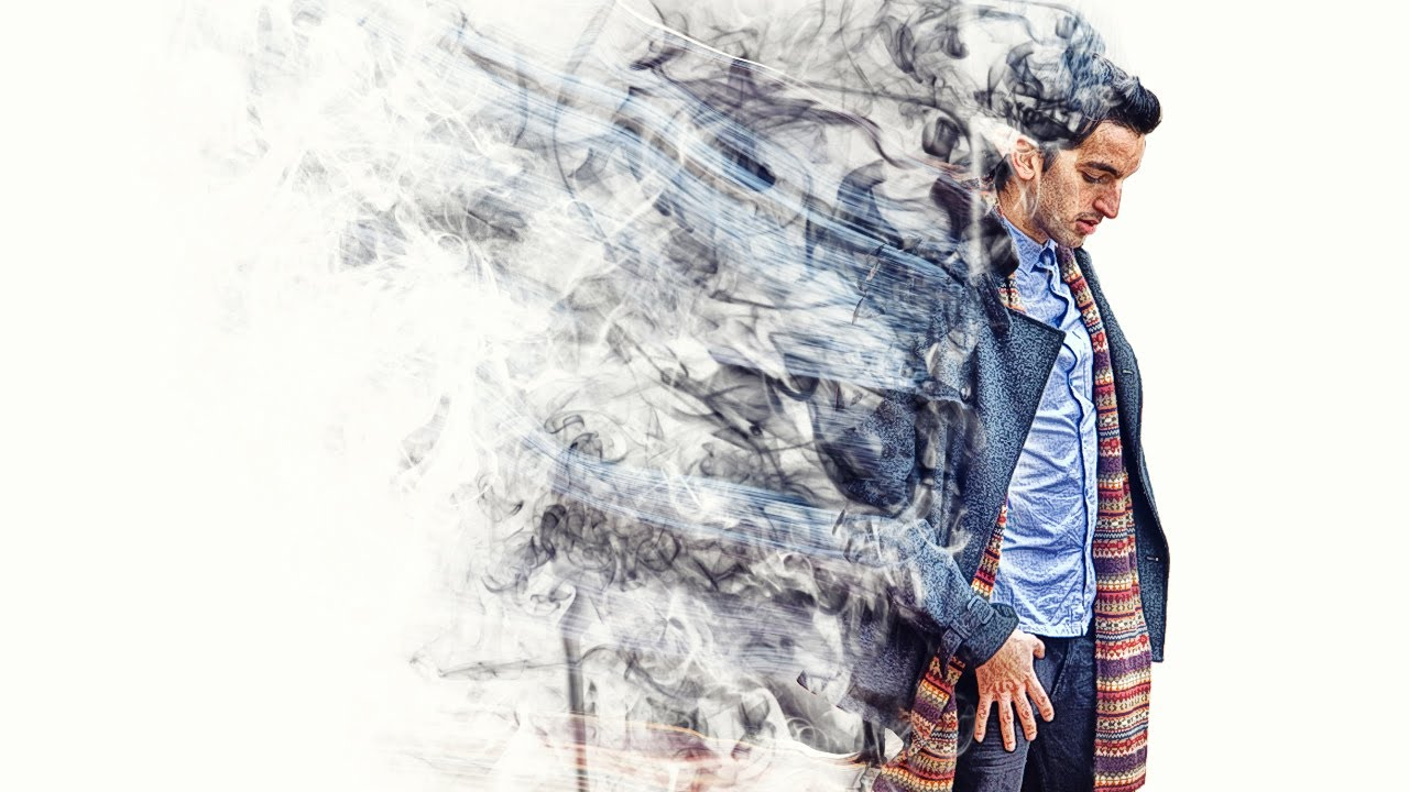 Weichert Creative | Creating a Smoke or Fog Effect Using ...