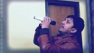 Gambar cover O Sahiba O Sahiba - Dil Hai Tumhaara | Covered By #SingerHarishJoshi