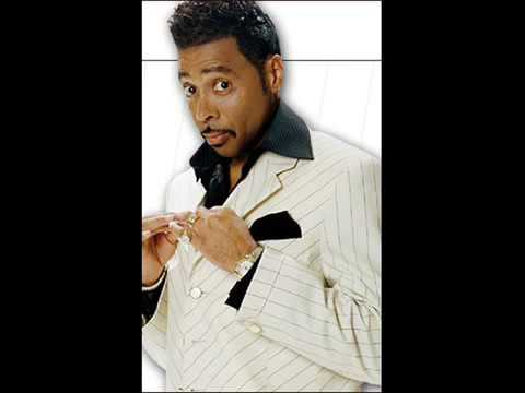 Morris Day & The Time -