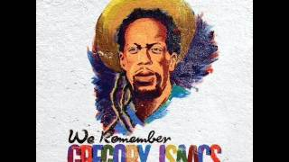 Romain Virgo Night Nurse We Remember Gregory Isaacs.mp3
