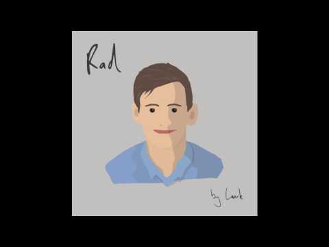 Laark - Rad