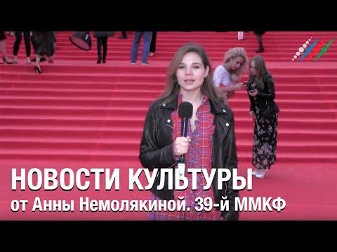 ООО «ФОРМУЛА УЮТА» - кухонные гарнитуры по цене производителя