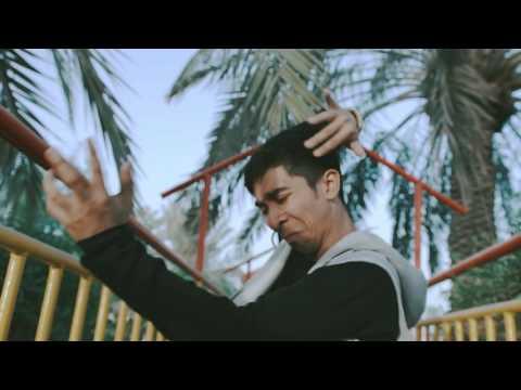 Bovlix   صلاح عبد المجيد  -  Delicate Problems