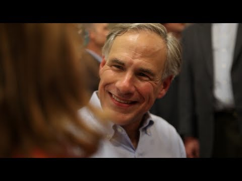greg-abbott-visits-lubbock,-wichita-falls,-and-austin