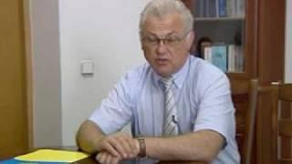 видео Закон України Про амністію 2011
