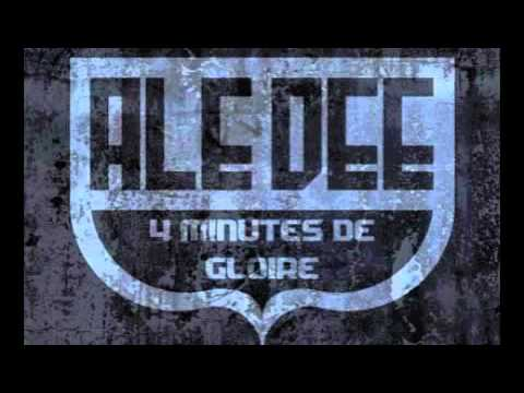 Ale dee feat Noir Silence  Pour que tu reviennes