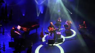JACK SAVORETTI : Dreamers (Teatro Ponchielli di Cremona) 15/04/18