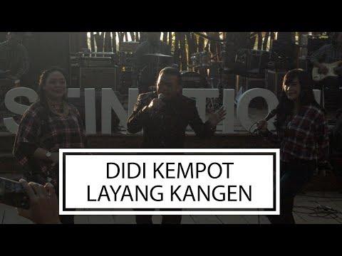 didi-kempot---layang-kangen-(live-at-indiestination-music-fest-2019)-[hd]