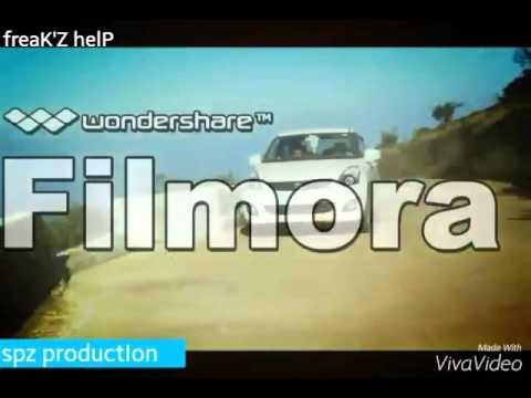 Freakr'Z heLp malayalam short movie