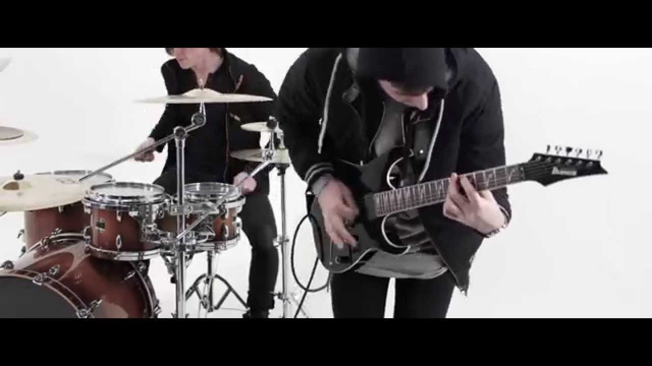 Download Polyphia | Finale (Official Music Video)