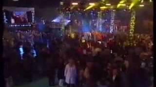 Ottawan - Hands Up & DISCO
