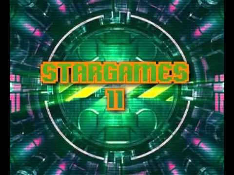 stargames.d