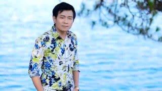 Dalat hoang hon - Album Thuyen xa ben do -  Ca si Lam Bao Phi thumbnail