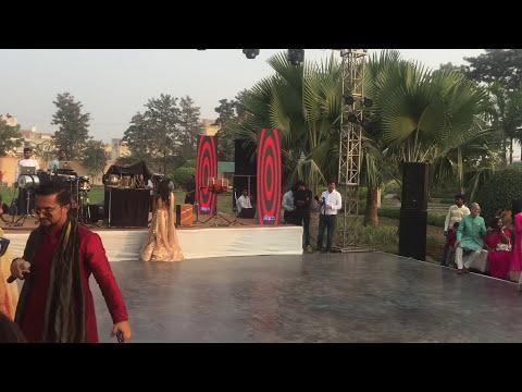 Cutiepie | Ae Dil Hai Mushkil | Wedding...