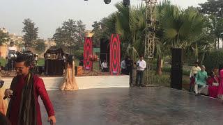 Cutiepie | Ae Dil Hai Mushkil | Wedding Performance | Karan Achhipilya Choreography