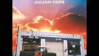 Watch Julian Cope Starcar video
