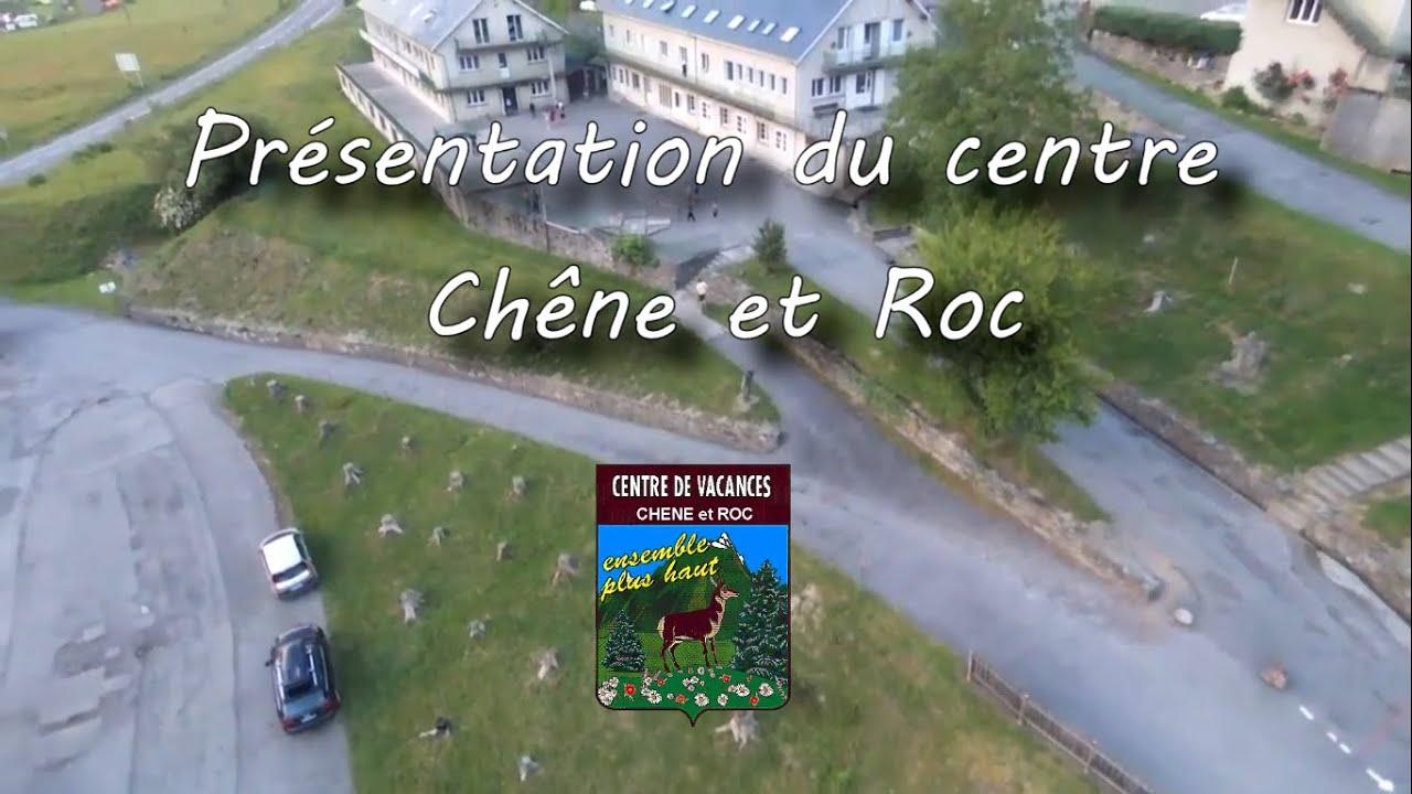 Sejours Vacances Pyrenees Centre De Vacances Chene Et Roccentre De Vacances Chene Et Roc