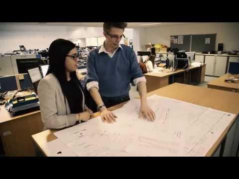 Rupi (WSP Parsons Brinckerhoff) - Apprentice Case Study