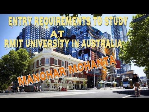 how to connect to wifi of rmit australia
