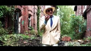 Belmondo - Hedonist (prod. StreetSound) - Offizielles Musikvideo