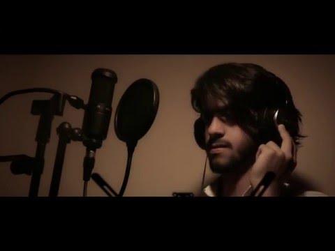 Tu Jo Hain - Mr. X | Emraan Hashmi | Amyra Dastur (Abdul Qudoos cover)