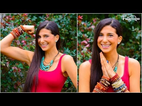 women's-issues-eating-fullyraw-(weight-loss,-hormones,-periods,-and-more)