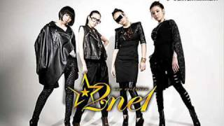 2NE1 - I Don