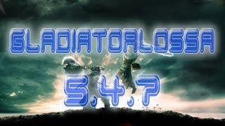 WoW Addon Gladiatorlossa 5.4.8 Español/Castellano (Update: 09/06/14)