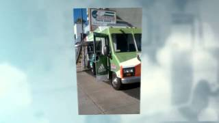 rent an ice cream trucks for marketing campaigns