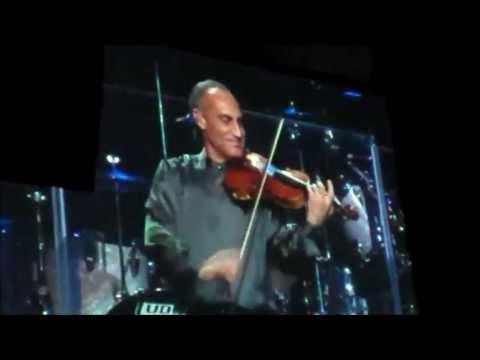 Yanni Live In Armenia (Samvel Yervinyan Shalakho)