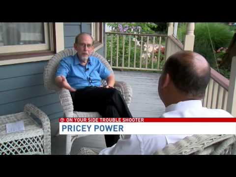 7 On Your Side: Outrageous Pepco bills