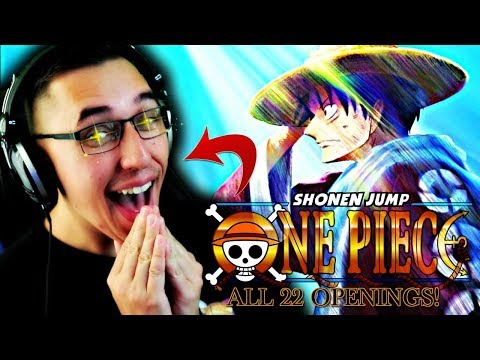 the-one-piece-journey---all-one-piece-openings-(1-22)-blind-reaction!!
