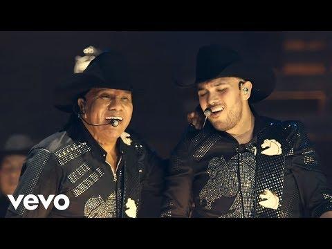 Bronco - Quiéreme Como Te Quiero (Primera Fila) (En Vivo)