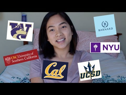 How To Transfer Colleges: Tips + Advice