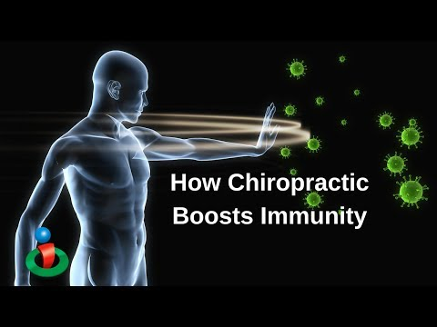 How to Boost Your Immune System With This