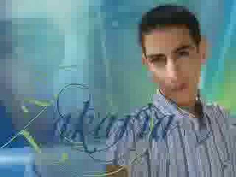 Hossam Habeeb -New 2008- Shofto Be Einaya - By Zestlife1989.
