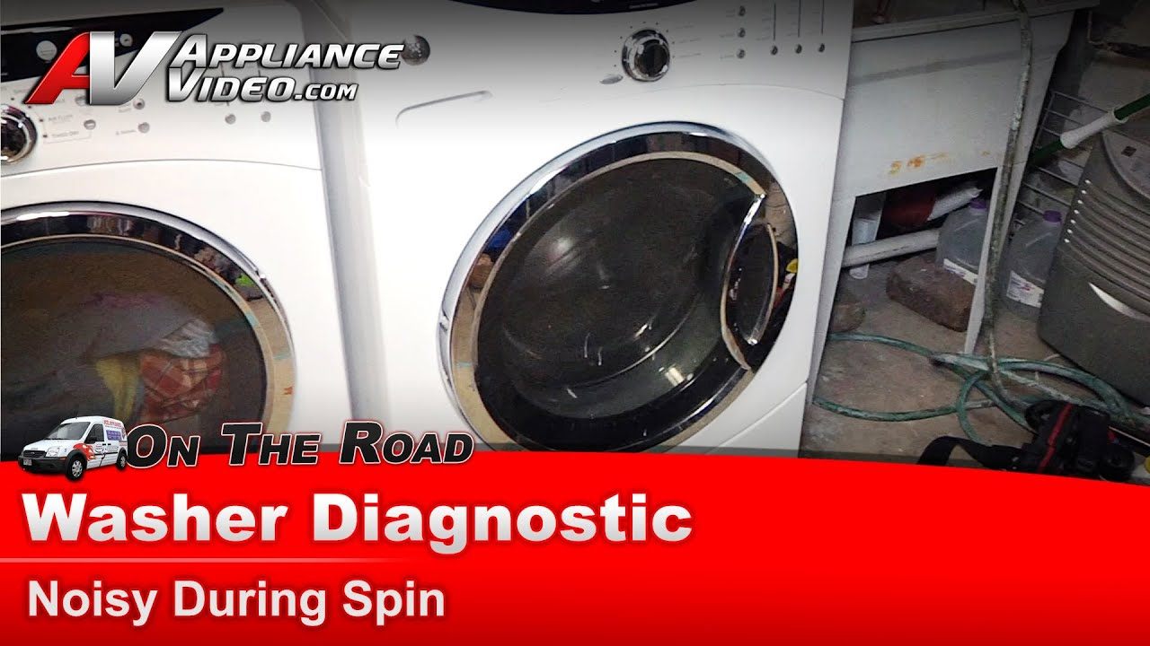 Ge Top Load Washer Repair - Keep Shopping Online
