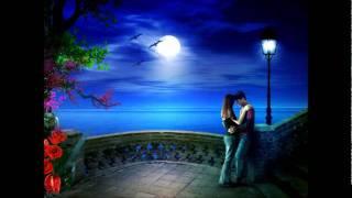 True Love Ways (Guitar Instrumental Version)