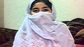 Repeat youtube video Yaarana pa shaftaloo showa no wana showa - Pashto Call