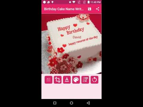 birthday greetings card maker android apps on google play on birthday cake name shiva