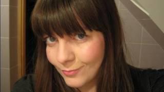 makijaz na wielkanoc - delikatny jasny rozowy, kolory pastelowe Thumbnail
