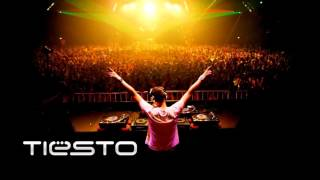Tiesto & Swanky Tunes - Make Some Noise (Original Mix) HQ