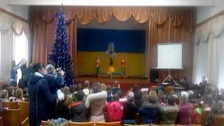 Gummy Bear мишка Гумми бер(русская версия) хор.кач