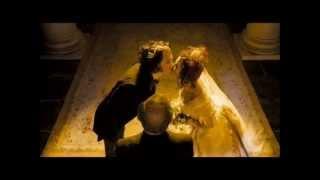 Sweeney Todd -By The Sea- Sub Esp