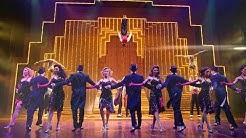 Cirque Du Soleil PARAMOUR - Das Musical in Hamburg