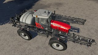 "[""FS19"", ""LS19"", ""Tractor"", ""Traktor"", ""Mod"", ""Review"", ""Modvorstellung"", ""mf"", ""9030"", ""sprayer"", ""fertilizer"", ""herbicide"", ""self-propelled""]"