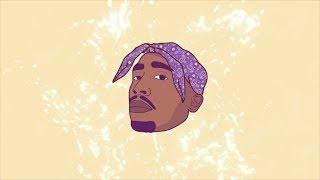 Tupac - Changes (Lofi Remix)
