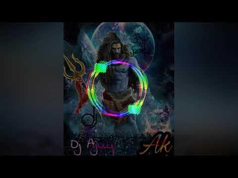 Bhang Teri Shiv Nath Ji DJ AJAY (PALWAL)