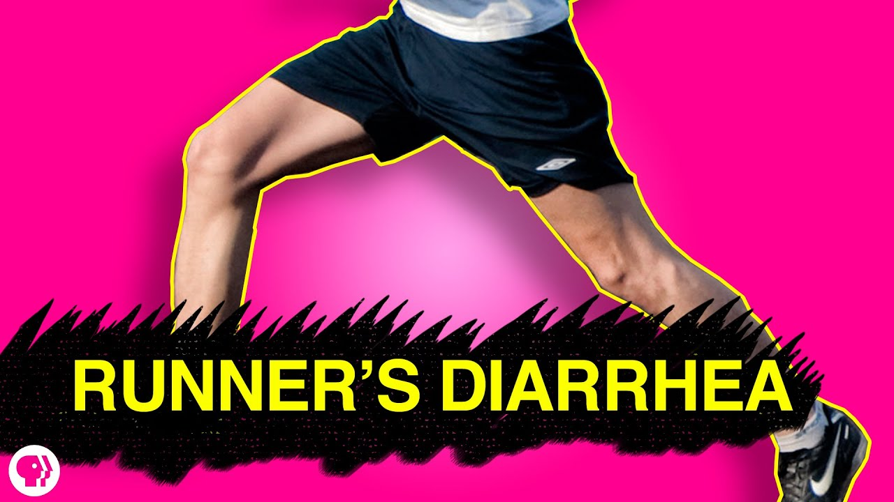 why-do-i-have-to-poop-when-i-run