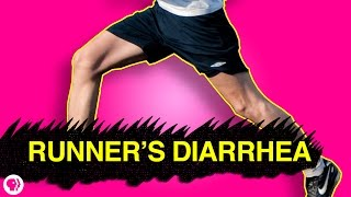 Why Do I Have To Poop When I Run?